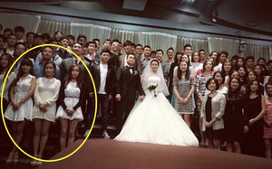 """Loạt sao Hàn lĩnh đủ """"gạch đá"""" chỉ vì chuyện lên đồ đi ăn cưới, đến bà xã Tae Yang cũng bị chỉ trích vì lỡ mặc đồ có chút lệch pha"""