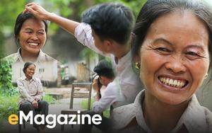 """Ẩm thực mẹ làm: Câu chuyện thăng trầm của người mẹ nông dân """"chống lại cả thế giới"""" để có con và những clip nấu ăn đậm tình mẫu tử"""