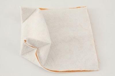 May túi vải đựng đồ