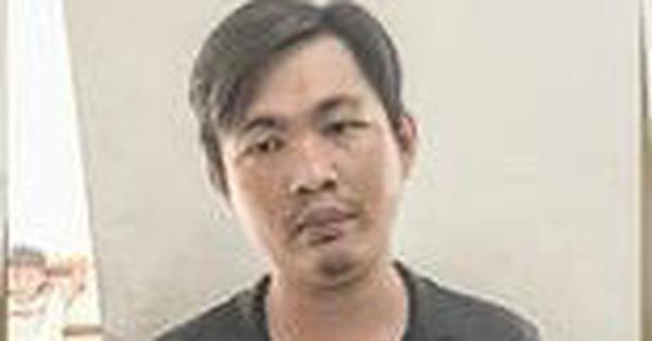 Đi thuê phòng trọ, cô gái trẻ bị lừa vào khách sạn ép kích dục rồi cướp tài sản ở Sài Gòn