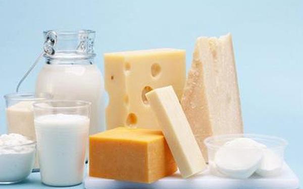 Đạm whey thủy phân: Nguồn đạm chất lượng cao giúp trẻ tăng cân khoa học - tiêu hóa tốt
