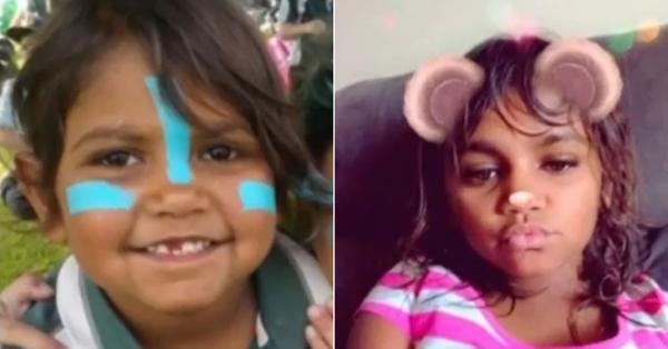 Bé gái 11 tuổi tự sát khi biết kẻ hãm hiếp mình 6 năm liền được thả tự do, dấy lên làn sóng phẫn nộ khắp nước Úc
