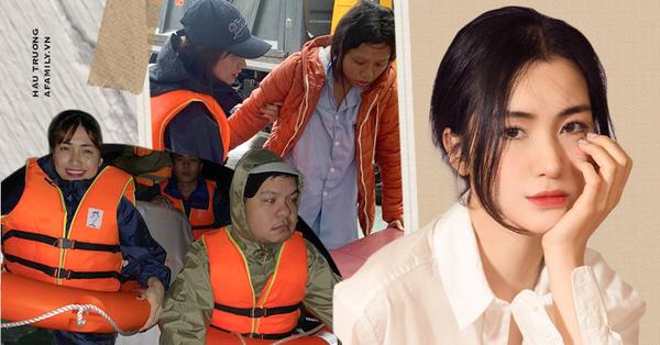 Phỏng vấn nóng Hòa Minzy: Chồng giận vì