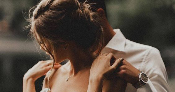 Đàn ông ly hôn vợ cưới người tình có được hạnh phúc: Những lời