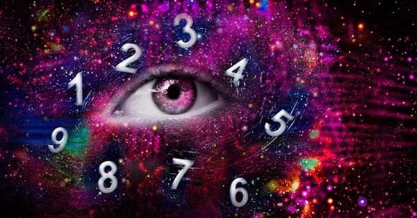 Ngày tháng năm sinh tiết lộ điều gì về cuộc đời bạn, chỉ cần trả lời 4 câu hỏi sau bạn sẽ tìm được đáp án