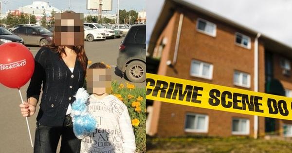 Ra khỏi nhà một lúc, chồng trở về liền nhìn thấy cảnh vợ giết con gái 2 tuổi trong bồn tắm, nguyên nhân gây án của nghi phạm gây khó hiểu