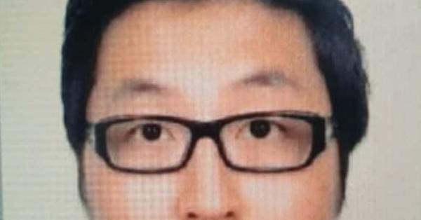 NÓNG: Đã bắt được nghi can người Hàn Quốc sát hại đồng hương, phi tang xác trong chiếc vali ở TP.HCM