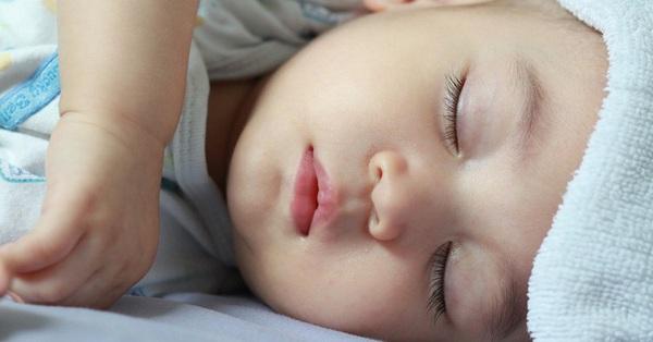 Hà Nội gia tăng bệnh cúm ở trẻ: Biểu hiện, cách phòng bệnh như thế nào?
