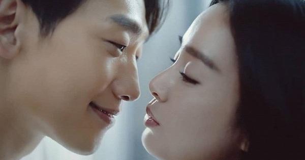 Sau 3 năm kết hôn, vợ chồng Kim Tae Hee và Bi Rain lần đầu khiến dân tình phát sốt với