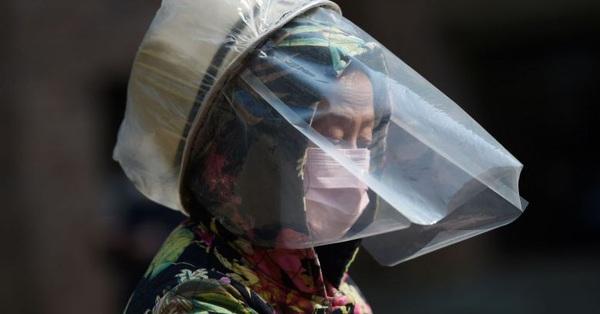 Cập nhật Covid-19: WHO cảnh báo virus Covid-19 lan rộng ra phạm vi quốc tế, một người châu Âu đầu tiên tử vong do virus corona mới