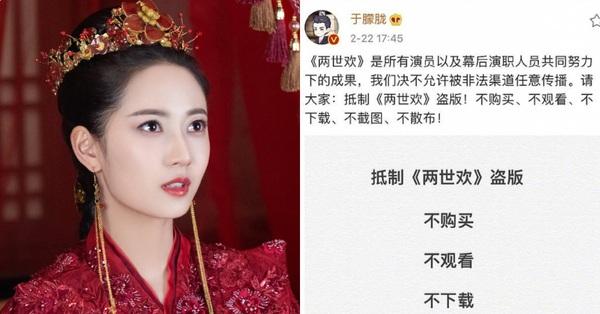 Netizen phẫn nộ vì phim