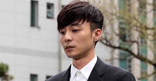 HOT: Roy Kim bất ngờ được minh oan sau khi sự nghiệp bị hủy hoại hoàn toàn vì scandal nhóm chat khiêu dâm của Jung Joon Young