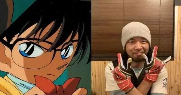NÓNG: Nam diễn viên lồng tiếng cho nhân vật Conan qua đời ở tuổi 41 sau tai nạn thảm khốc