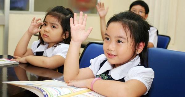 Để học sinh đi học an toàn vào ngày 2/3, Bộ GDĐT hướng dẫn chi tiết những điều