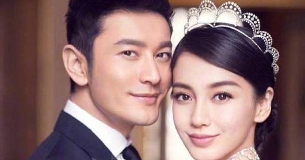 Huỳnh Hiểu Minh chủ động làm điều này vào đúng 0 giờ để lấy lòng Angelababy sau loạt lùm xùm ngoại tình rồi ly hôn
