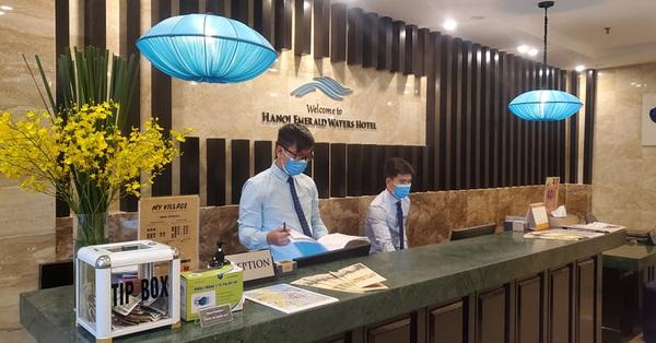 Nữ Giám đốc chuỗi khách sạn ở Hà Nội từng cho nhân viên