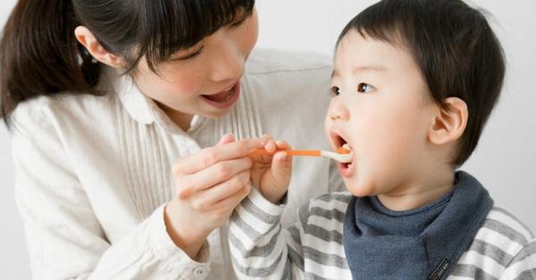 Bác sĩ Nhi chỉ cách tăng cường hệ miễn dịch, giúp trẻ ít ốm đau bằng những việc đơn giản hàng ngày
