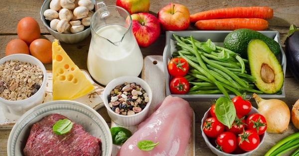 Trả lời những câu hỏi này, mẹ sẽ bất ngờ vì thực phẩm organic khác hẳn mình nghĩ, đặc biệt là sữa bột organic cho bé!