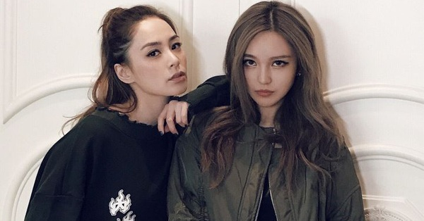 Bạn gái cũ gia thế khủng tố La Chí Tường ngoại tình có nhiều mối quan hệ mật thiết với loạt tên tuổi lớn trong showbiz Hoa ngữ