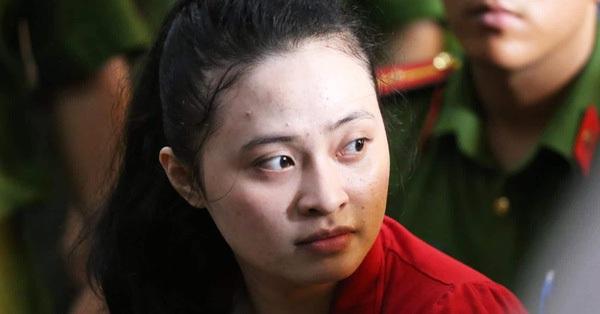 Hot girl Ngọc Miu lại sắp hầu tòa cùng người tình Văn Kính Dương