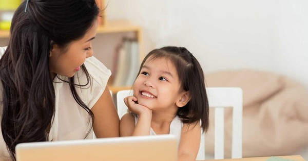 Đọc vị cách dạy con của các bà mẹ thuộc 12 cung hoàng đạo chuẩn không cần chỉnh