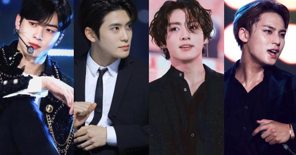 Phóng viên bóc bê bối Seungri đã hành động: Vạch trần vụ hội bạn 4 idol của Jungkook (BTS) đến ổ dịch Itaewon, cả bar có phụ nữ bán nude?