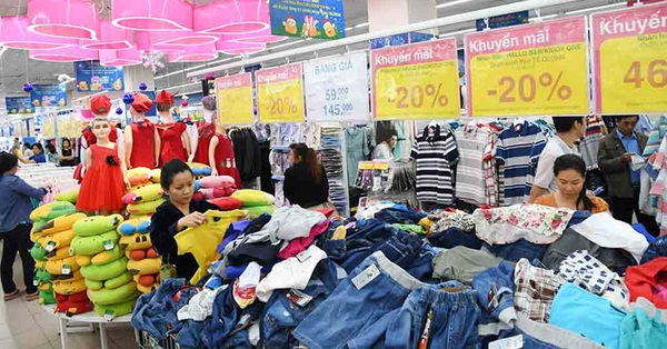 Mách nhỏ chị em cách mua hàng sale: Rẻ - đảm bảo chất lượng mà không lo bị