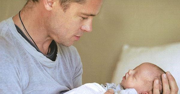 Shiloh Joile Pitt vừa tròn 14 tuổi, loạt khoảnh khắc đẹp của Brad Pitt cùng cô con gái ruột đầu lòng gây bão mạng xã hội