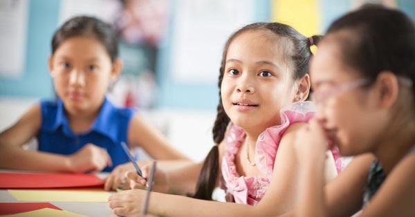 Muốn con lớn lên được hàng loạt tập đoàn lớn tuyển dụng, bố mẹ đừng quên dạy con 4 kỹ năng quan trọng này