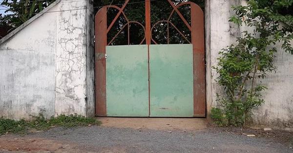 Nhiều sai phạm tại 'Tịnh thất Bồng Lai'