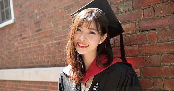 Chuyện về nữ sinh từ chối vào trường đại học hàng đầu...