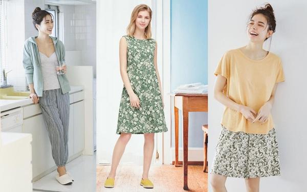 """Hô biến phong cách với những gợi ý trang phục """"đẹp miễn chê"""" cho mẹ và con gái nhân ngày của mẹ"""