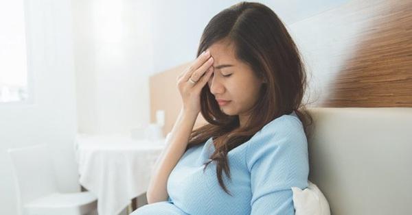 Mẹ chồng đánh rơi 15 triệu vừa vay tôi thế rồi vô duyên vô cớ chồng tôi lại trợn ngược mắt quát mắng đổ lỗi tại vợ