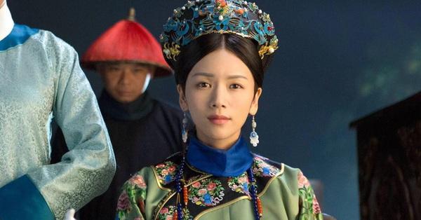 Phi tần sống thọ nhất của Càn Long: 13 tuổi nhập cung, được Hoàng đế sủng ái một lần duy nhất khiến cả đời khắc khoải ôm mộng