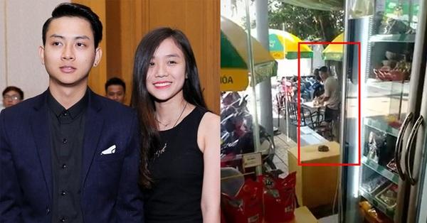 Hậu lùm xùm ly hôn cùng vợ, Hoài Lâm phải đi bán cà phê ở quê marry