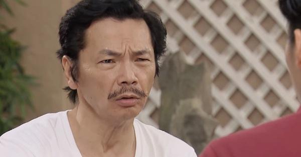 Những ngày không quên: Ông Sơn vui miệng tiết lộ chuyện Dũng và Uyên khiến Khoa tái mặt