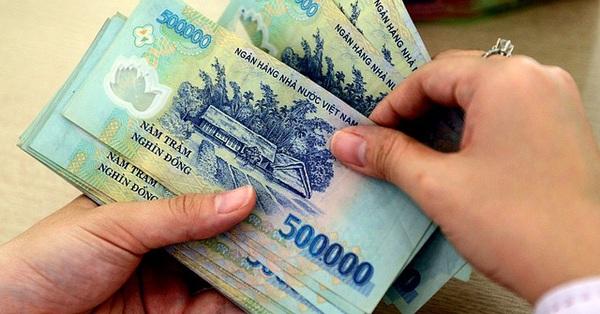 Thu nhập trên 54 triệu đồng/tháng, đây là ngân hàng Việt Nam trả lương cao nhất cho nhân viên trong năm 2019