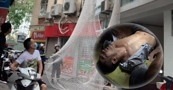 Công an Hà Nội vây bắt kẻ dùng búa đánh nữ chủ quán cà phê ở Bình Thuận