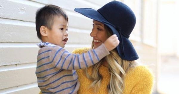 Tình tiết mới vụ Youtuber bỏ rơi con nuôi tự kỷ sau khi kiếm bộn tiền: Cơ quan chức năng vào cuộc, tung tích của đứa trẻ vẫn là bí mật