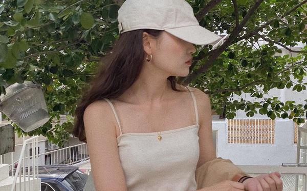 10 gợi ý mix đồ xinh mát hết cỡ từ hội gái xinh Hàn Quốc, chị em muốn lên đời phong cách hãy bắt chước ngay