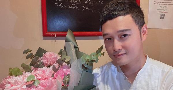Bị hỏi chuyện lấy vợ sinh con, Quang Vinh gay gắt ra mặt: