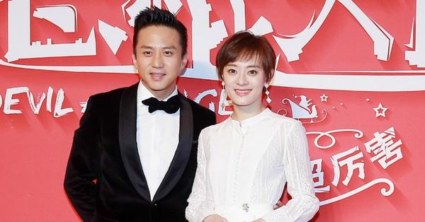 Sau 9 năm, Tôn Lệ lần đầu tiết lộ về cuộc hôn nhân với Đặng Siêu: