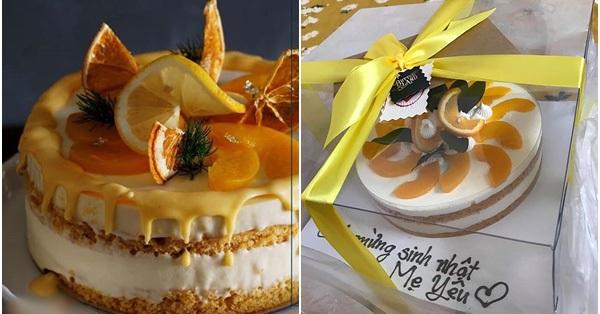 Đặt bánh sinh nhật đẹp long lanh giá 695k, cô gái Sài Gòn nhận về chiếc bánh trang trí như trò đùa, còn bị nhân viên tiệm mắng xối xả, khích bác