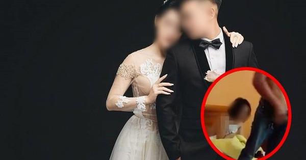 Màn xử lý chồng ngoại tình nhận 17 nghìn like của cô vợ không lòng vòng, chỉ