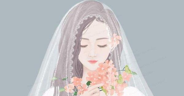 Đang bàn chuyện tổ chức đám cưới thì mẹ tôi đưa ra một loạt điều kiện khiến nhà gái ngớ người rồi giận dữ, đòi hủy hôn