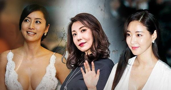 Kết cục Hoa hậu, Á hậu Hàn dính bê bối bán dâm: Tuột dốc vì tình cũ tố phục vụ 7 người/đêm, nhận
