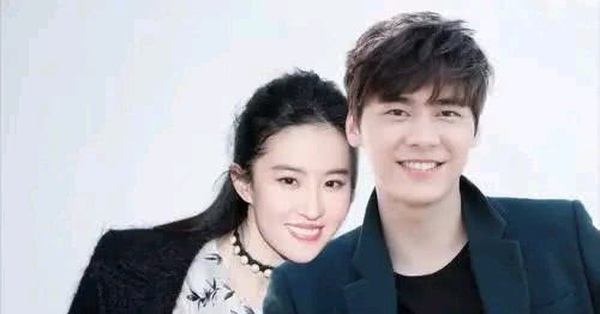 Chuyện hẹn hò giữa Lý Dịch Phong và Lưu Diệc Phi nóng trở lại, lần này do chính đài truyền hình Bắc Kinh đưa tin?