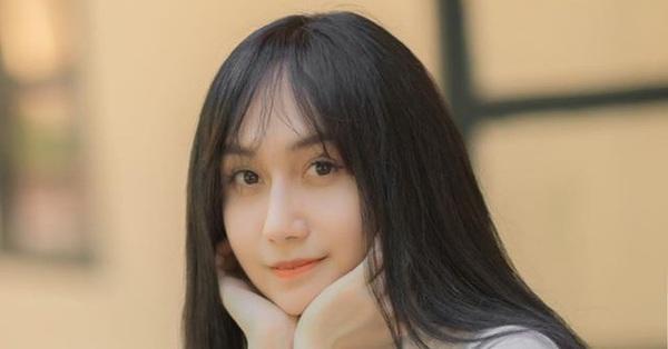 Lynk Lee nói về chuyện kết hôn, phản ứng bất ngờ khi được hỏi có thi Hoa hậu giống Hương Giang không