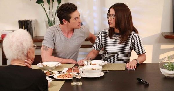 Em gái ăn nên làm ra, chồng tôi chẳng vui mừng còn tỏ ra hậm hực, thậm chí anh còn bộc lộ một tính xấu khó lòng tưởng tượng
