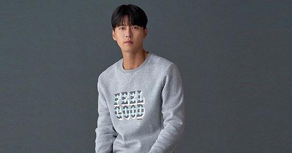 """Lần đầu tiên Hyun Bin bị chê """"cưa sừng làm nghé"""", nam thần đã làm gì để ra nông nỗi này?"""
